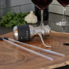 Aervana - Electric Wine Aerating Dispenser