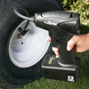 AirPro Cordless Air Compressor