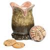 ALIEN Ovomorph Egg Cookie Jar