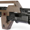 ALIENS M41A Pulse Rifle