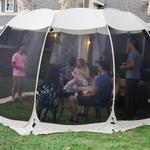 Alvantor Screen House - Massive Instant Pop Up Tent