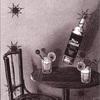 American Bar By Charles Schumann