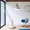 Anglepoise Original 1227 - Giant Floor Lamp