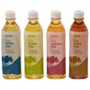anTEAdote Bottled Teas by Adagio Teas - Pure & Unsweetened