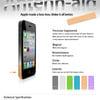 Antenn-Aid - iPhone 4 Bandages
