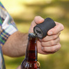 Apex Vacuum Stainless Steel Beer Bottle or Can Koozie