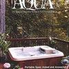 FREE - AQUA Magazine