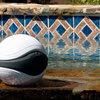 Aqua Sounders - Floating Wireless Speakers