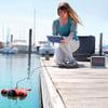 Aquabotix HydroView Sport - Remote Underwater HD Video Camera