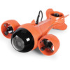 Aquabotix HydroView Sport - Remote Underwater HD Video Camera