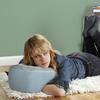 Arc - Ergonomic Support Pillow