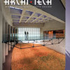 FREE - Archi-Tech Magazine