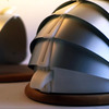 Armadillo Bread Bin - A Loaf of Bread Deserves Nothing Less!