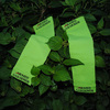 Armed Gardener - Heavy Duty Arm Protection Gardening Sleeves