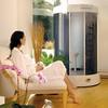 Aromasteam - Full Body Portable Steam Sauna
