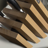 Artelegno Magnetic Knife Block