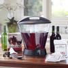 Artful Winemaker - Wine Making System