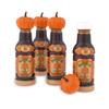 Authentic Harry Potter Pumpkin Juice