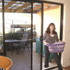 Autoslide - Automatic Sliding Door System