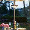 Avalon Rechargeable Umbrella Light