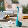 Baby Nessie Tea Infuser
