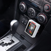 Back To The Future Flux Capacitor USB Car or Wall Charger