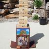 Backyard Block Party - Massive Outdoor Wooden Block Game