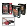 Bacon Tuxedo - Gag Gift Box