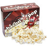 BaconPop - Bacon Flavored Popcorn