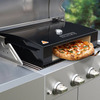 BakerStone - Pizza Oven Box