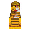 Ballpark Gum - Hot Dogs, Peanuts and Beer Flavored