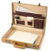 Bamboo Briefcase