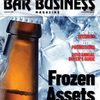 FREE - Bar Business Magazine