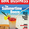 FREE - Bar Business Magazine