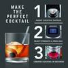 Bartesian - On Demand Cocktail and Margarita Machine