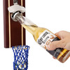 BasketBeer - Basketball Hoop Bottle Opener