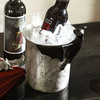 Bat Ice Bucket