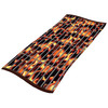 BBQ Grill Beach Towel - Grill Your Buns!