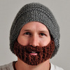 Beardo Beard Hats