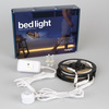 Bed Light - Discreet Motion-Activated Under the Bed Lighting