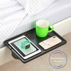 BedShelfie - Clamp-On Bedside Shelf / Tray