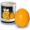 BeepEgg - Singing and Floating Egg Timer