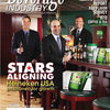 FREE - Beverage Industry Magazine