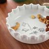 Big Top - Bottlecap Bowl
