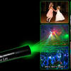 BlissLights Laser Wand - Handheld Party Light