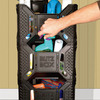 Blitz Box - Portable Storage Box / Shelf