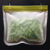 BlueAvocado Re(Zip) - Reusable Lunch Bags