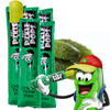 Bob's Pickle Pops