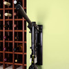 BOJ Professional Wall Mounted Corkscrew Wine Bottle Opener
