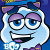 Boo Berry Cereal Flavored Lip Balm